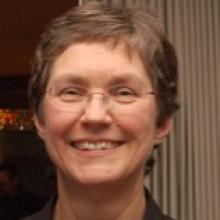 Edith Clowes