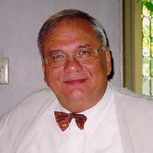 Jan Perkowski