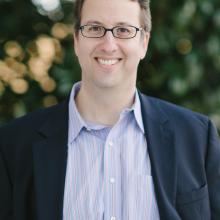Andrew D. Kaufman