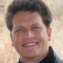 Jeffrey Rossman