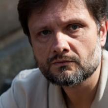 Darius Tolczyk