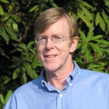 Julian W. Connolly